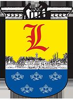 Laiconų šeimos herbas