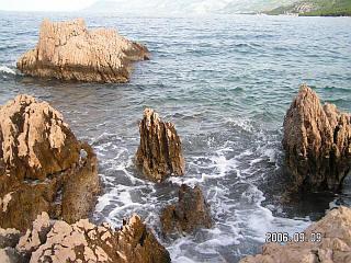 Adrijos jūra