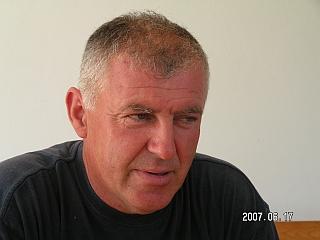 Damiras Štulina