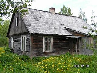 Juliaus_sodybviete02